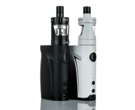 Kit Kroma A + Zenith by Innokin