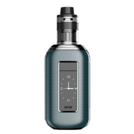 SKYSTAR WITH REVVO ATOMIZER KIT ASPIRE