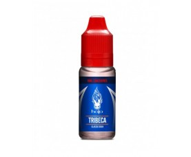 TRIBECA 10ML ΑΡΩΜΑ BY HALO