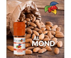 Flavour Art - ALMOND Flavor 10ml