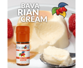 Flavour Art - BAVARIAN CREAM Flavor 10ml