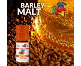 Flavour Art - BARLEY MALT Flavor 10ml