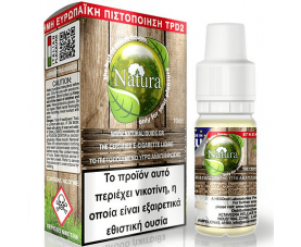 Natura - 7 Leaves 10ml