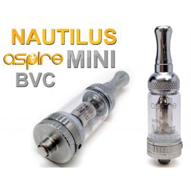 Aspire Nautilus Mini 2ml
