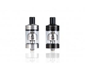 Ares RTA by Innokin