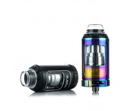 Athos Tank by Aspire 4ml