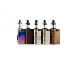 Eleaf iStick Pico Special Colors & Melo 3 mini
