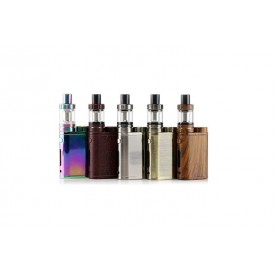 Eleaf iStick Pico Special Colors & Melo 3 mini