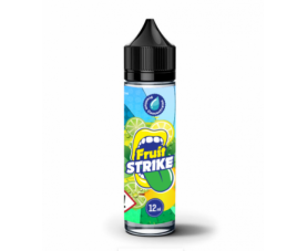 Fruit Strike S&V Aroma-Shot (60/12ml)