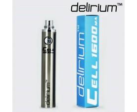 Delirium Cell eGo 1300mAh