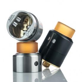 Pulse 22mm RDA by VandyVape