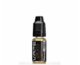 Revolute - Project Lenny Flavor 10ml