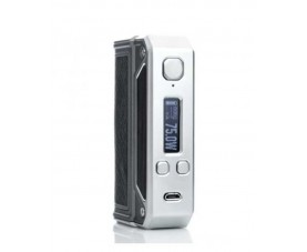 Lost Vape THERION 133 DNA