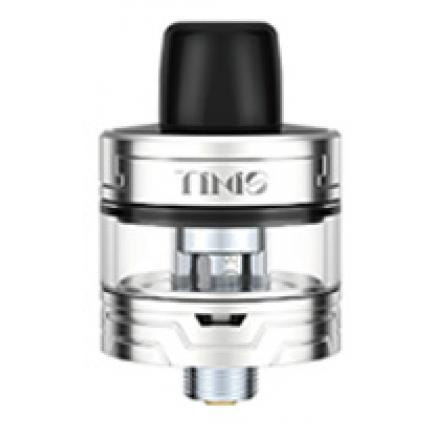 UD Tinis atomizer 22mm