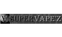 Super Vape'z