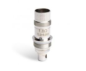Aspire BVC Coils Set 1 pc