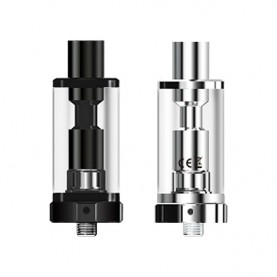 Aspire K3 BVC Tank - 2ml