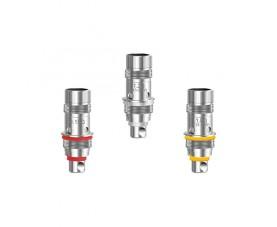 Aspire Triton Mini/Nautilus BVC  Replacement Atomizer Head 1 pc