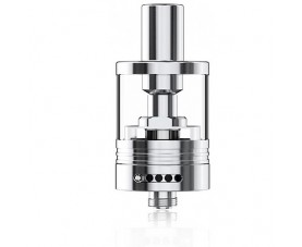 Eleaf GS Tank Atomizer TC