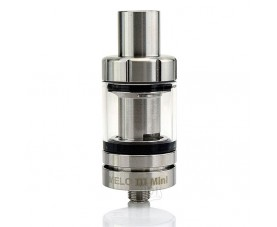 Eleaf Melo 3 Mini Atomizer 2ml