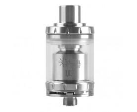 UD Goblin Mini V3 RTA Atomizer - Silver