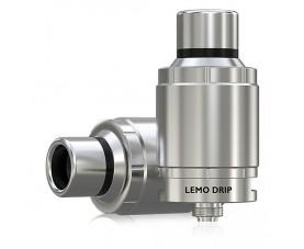Eleaf  Lemo Drip RDA Atomizer