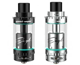 GeekVape Eagle Tank Top Airflow Version