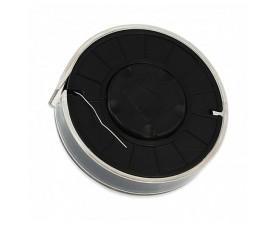 GeekVape Atomizer DIY SS316L Tape Wire (26GA) 10m