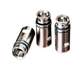 Vaporesso Guardian CCELL Coil 1pc