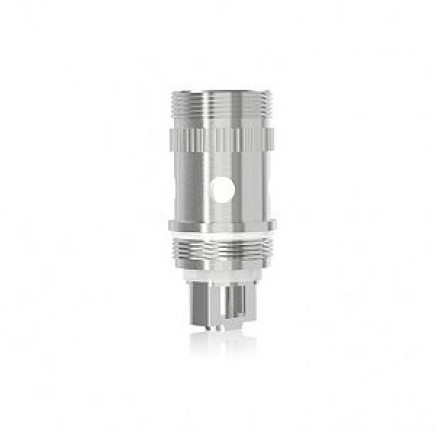 Eleaf Coil iJust S / Melo / Melo 2 / Melo 3