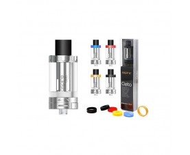 Aspire Cleito Tank Kit 3,5ml