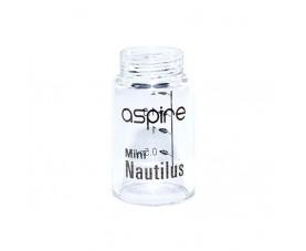 Αspire Nautilus Mini Pyrex Tube