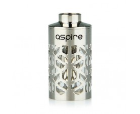 Aspire Nautilus Mini Replacement Tank (Hollowed Out Sleeve)