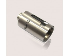 Aspire Nautilus Mini Replacement Tank (Stainless)