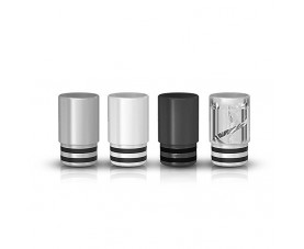 Joyetech 1pc Spiral Mouthpiece For EGo AIO