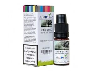 Atmos Base Mist 10ml