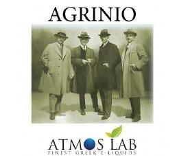 AGRINIO DIY