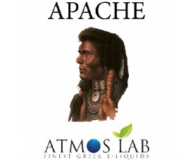 APACHE DIY