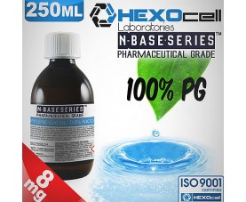 Hexocell nBase 250ml