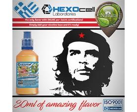 Natura - Cuban Supreme (Mix Shake Vape)
