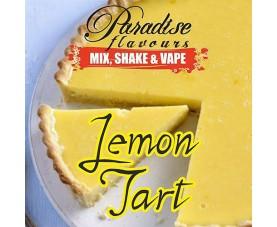 Paradise άρωμα Shake and Vape Lemon Tart 25ml (50ml)