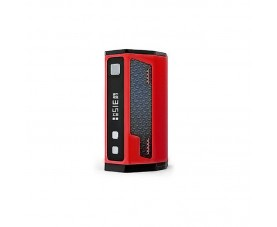 iJOY  315 watt MAXO QUAD 18650 TC BOX MOD