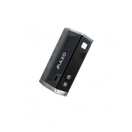 iJOY  315 watt MAXO QUAD 18650 TC BOX MOD
