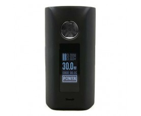 Minikin V2 180W Touch Screen by Asmodus