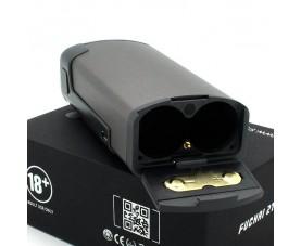 Sigelei Fuchai 213 Box Mod