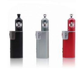 ZELOS 50W KIT ASPIRE
