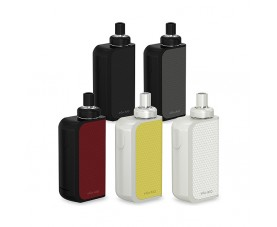 Joyetech EGo AIO Box Start Kit 2100mAh