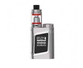 Alien Baby AL85 Kit + TFV8 Baby Smoktech 2ml