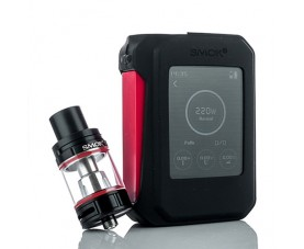 SMOK G Priv 220W KIT
