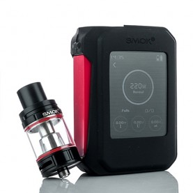 SMOK G Priv 220W KIT 2ml